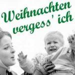 csm_151130_logo_weihnachten_klein_29bd589740