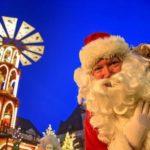 csm_161124-eroeffnung_weihnachtsmarkt_05_f8063261e5