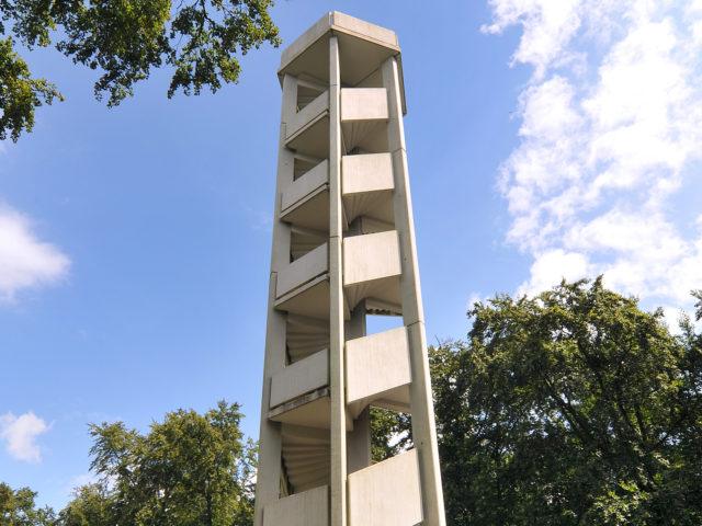 Himmelbergturm Alfeld