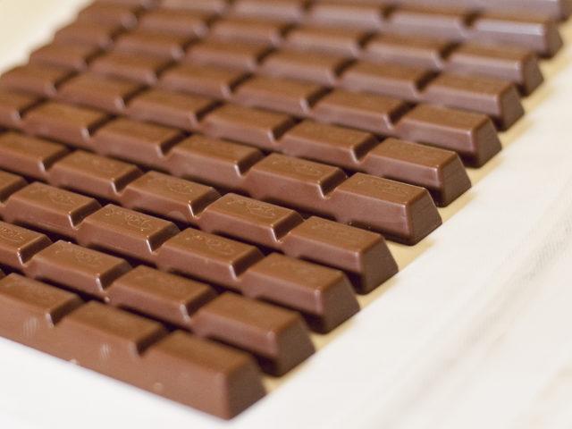 Schokoland Peine