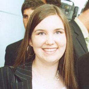 2005: Nina Tebel