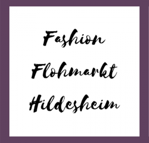 10. Fashion Flohmarkt
