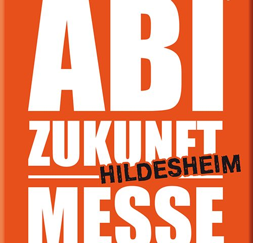 ABI Zukunft Hildesheim