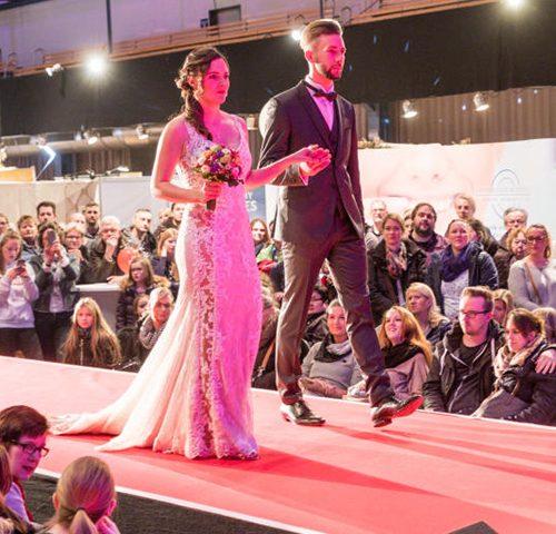14. Hildesheimer Hochzeitsmesse